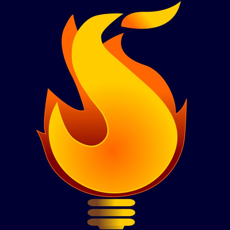 Scintilla_logo_highres_withbg