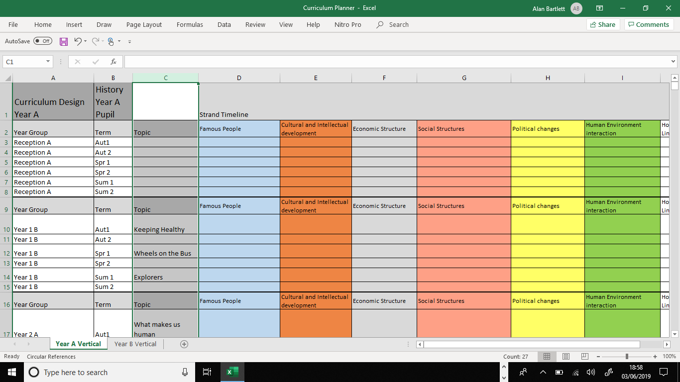 blog excel pic